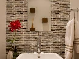 100 bathroom shower tile designs best 20 slate tile