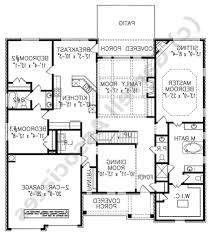Floor Plan Builder Free Restaurant Floor Plans Free Plans Likewise Sanaa St Century