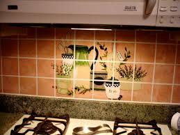 Kitchen Tile Backsplash Design Ideas Kitchen Tiles Inspiration Well Liked White Glass Subway Tile For