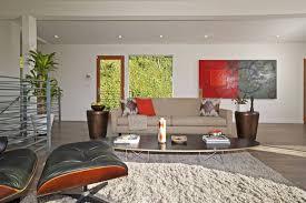 Home Interiors Uk Ideas Gorgeous 50s Retro Home Decor S Bungalow Planet Sputnik