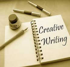 freelance writing online jobs Pinterest Perfect Writing is one of the top academic writing services in United Kingdom  Our writing