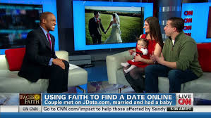 Why it     s really possible to fall in love online   CNN com