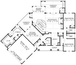 Large House Blueprints Images About House Plans On Pinterest Floor Kit Homes And New Home