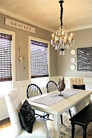 Fixer Upper Living Room Wall Decor Best 25 Fixer Upper White Paint Ideas On Pinterest Painted
