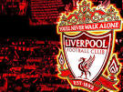Sports News , Live Scores , Results -Sportsster: Liverpool FC ...