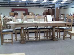 stunning design extendable dining table seats 12 smart idea diy