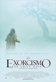 O Exorcismo de Emily Rose Dublado