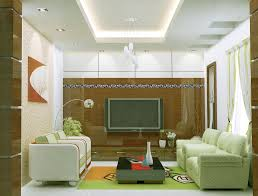 Craftsman Home Interiors Craftsman Home Interior Design On Interior Design Ideas Home