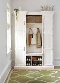 door entry bench fence row furniture pics on breathtaking entryway