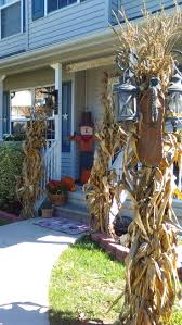 830 best front porch decor images on pinterest doors halloween
