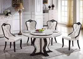 marble dining table and chairs uk latest home decor and design