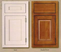 Bathroom Vanity Door Replacement by Buying Kitchen Cabinet Doors Home And Interior