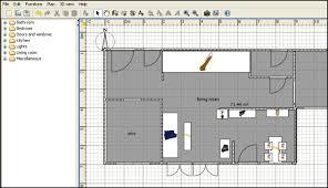 Free 3d Home Design Planner Tips Mydeco 3d Room Planner Home Design Software Bathroom Planner