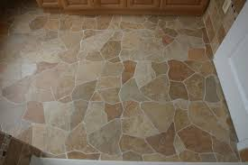 Bathroom Floor Design Ideas by Plain Bathroom Floor Tile Design Patterns With Ideas