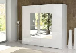 furniture prefinished prehung interior doors bifold door sizes