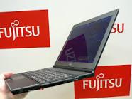 Sửa main laptop FUJITSU chuyên nghiệp - 1