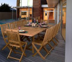 Commercial Dining Room Tables 47 Best Commercial Outdoor Furniture Interiorsherpa