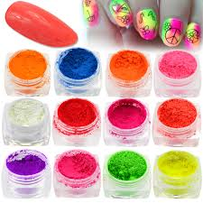 compare prices on powder diying color online shopping buy low