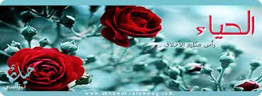 معنى السلام.............. Images?q=tbn:ANd9GcTBcW9JM88hqhmCt-GRoOeSsCYG6WRhgVsFOgSS7ee6_All-qrT0w