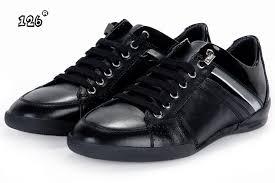 افخم احذية للشباب 2015 ، اجدد الاحذية الرجالية من كريستيان ديور 2016 images?q=tbn:ANd9GcTBcotvrF182sd7fxchr2S98f7HgumJnlsbBGTIcnq07d_vHTrr