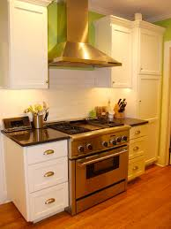 Small U Shaped Kitchen Layout Ideas by Remodeled Galley To U Shaped Kitchen Charming Home Design