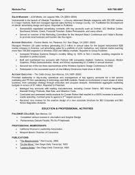 Free Resume Templates Resume Examples Samples CV Resume Format With Brilliant Cover Letter Executive Assistant