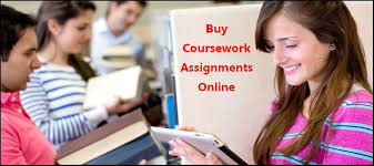 Buy Coursework Assignments Online At Cheap Rates To Get Best Grades  Dissertation Writers UK  Essay Writing Services