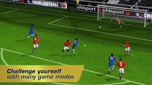 Real Football        Android Apps on Google Play Google Play