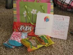 birthday gifts for her best birthday resource gallery