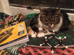 organic chemistry at ucla chemistry 14d winter 2016