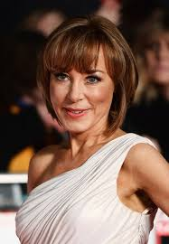 Sian Williams - Arrivals at the National Television Awards — Part 2 - Sian%2BWilliams%2BArrivals%2BNational%2BTelevision%2B8sq__9XnPPBl