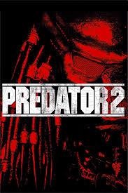 ดูหนัง Predator2 คนไม่ใช่คน2