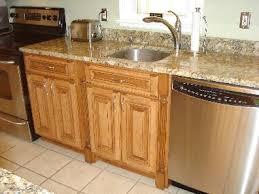 Amazing Kitchen Cabinets With Unique Kitchen Sink Cupboards Home - Kitchen sink cupboards