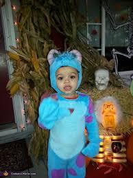 Monsters Baby Halloween Costumes 501 Cute Babies Images Halloween Costume