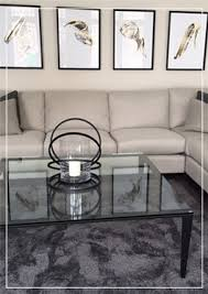 Home Decor Stores Oakville Parsons Interiors Ltd Interior Design In Oakville On Mississauga