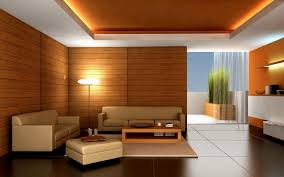 contemporary bedroom wall colours as per vastu construction