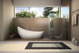 Natural Stone Bathroom Ideas Bathroom Natural Stone Bathroom Floor Tile Bathtub Drain