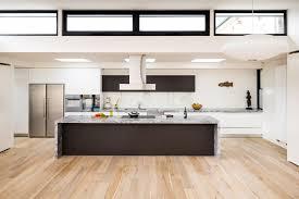 modern kitchen island bench 100 design images with modern kitchen