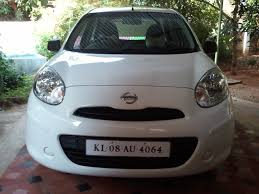 nissan micra on road price in bangalore micra an under appreciated gem in hatchbacks nissan micra