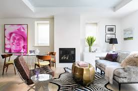 millennial decor high style low budget chicago tribune