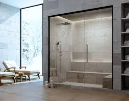 amerec manufacturing steam sauna since 1963 amerec day spa steam generators