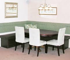 Dining Room Sets Ikea by Dining Room Sets Ikea Polished Curved Wood Dining Table