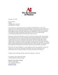graduate school entrance essay examples