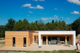 Home Design Products Mesmerizing 60 Architectural Design Exterior Cost For Modular