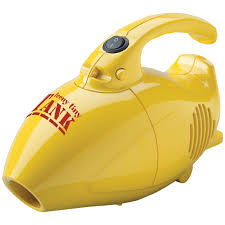 amazon com carpet pro sct 1 teeny tiny tank hand vacuum with