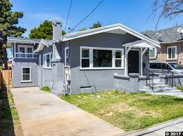 Houses For Sale Oakland Real Estate Oakland Ca Homes For Sale Zillow