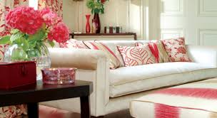 Low Back Sofa by How To Choose A Sofa Designer Tips For Buying A Couch