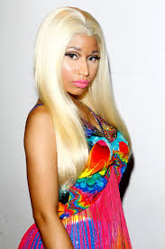 Buzzers Image Linkbucks Newstar Diana More Related Pictures ... - Nicki%20Minaj%20Long%20Hairstyles%20Long%20Straight%20d9cMXhNX-Ocx