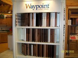 Kitchen Cabinets York Pa Waypoint Cabinets Elegant Waypoint Cabinets Vogue Other Metro