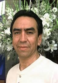 Fundador de Illapu y estudioso de la música nortina, Osvaldo Torres es otro ... - File_200982823317